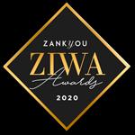 Recomendado pelo Zankyou